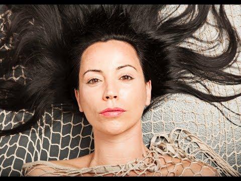 Silvia Munzon | KONZEPTSHOOTING