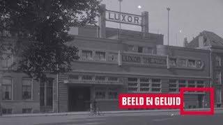 Stadsgezichten van Nijmegen (1920)