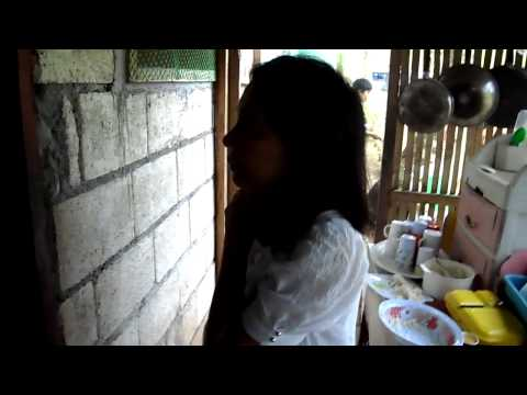 Bible Baptist Church Panglao Bohol - Food Fellowships after Meetings during Mission Conference