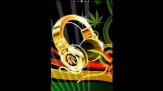 mix reggae-rap