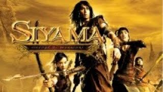 Repeat youtube video Full Thai Movie: Village of Warriors [English Subtitle]