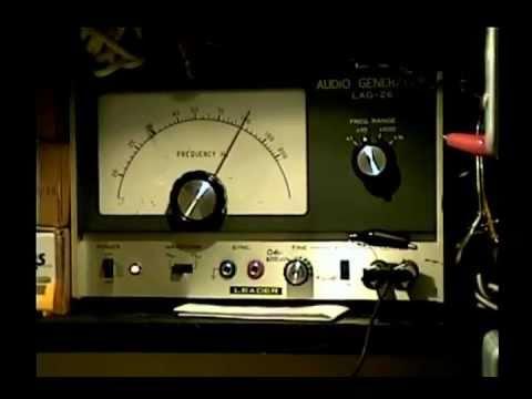 Audio Generator, Part 2, Tones.mp4