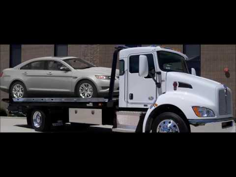 Best Towing Services In Ralston NE | Mobile Auto Truck Repair Ralston