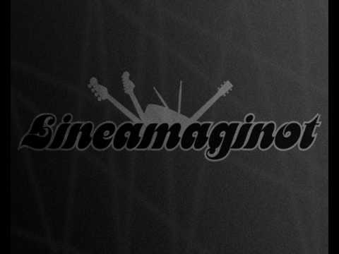 Linea Maginot - Lineamaginot