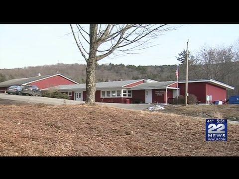Pioneer Valley Regional School District to determine school closings next week