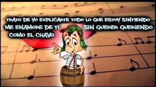 Siempre Mi Amor - Maniako PoetaCallejero ◄ Un Corazon De Tinta ► (LINK DE DESCARGA) •2012•