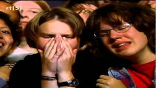 [HD] Майкл Джексон  You Are Not Alone  (HD) - YouTube.flv(, 2012-01-07T13:14:18.000Z)
