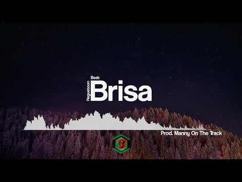 """brisa""-|-reguetoon-beat|-prod.-manny-on-the-track"