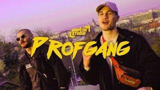 PACHEE X IBBIGANG - PROFGANG (Official Music Video)