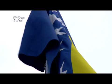 """""""The Economist"""" izvrsno analizirao BiH i zašto se država nije raspala"""
