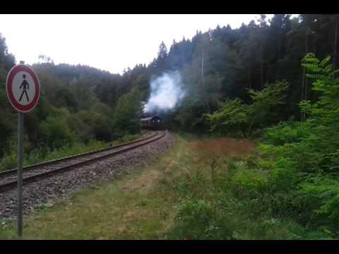 video 2011 09 17 16 12 26