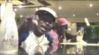 (skillz) young man - Dare ART Alade feat. trybesmen