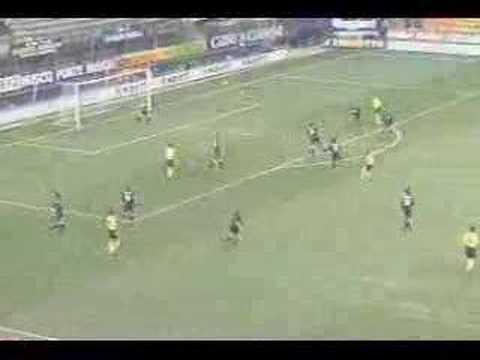 Inter-AEK 2-1
