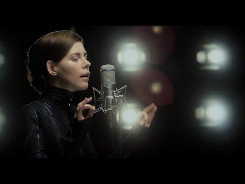 Theodor Bastard - 'Vetvi' (official music video)