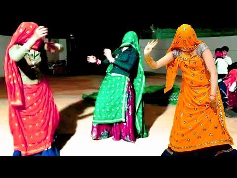 Download meena song ll rajasthani song ll dj song ll meena geet ll Meena dance