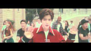 LuHan-Your Song-Music Video