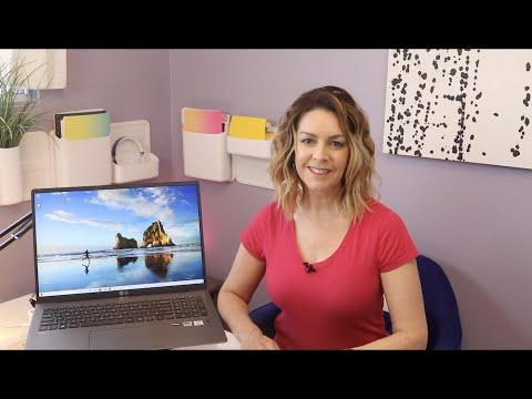 lg-gram-ultralight-laptop-review