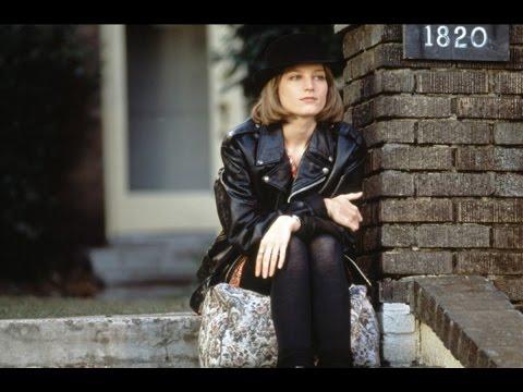 Singles (1992) Film Review