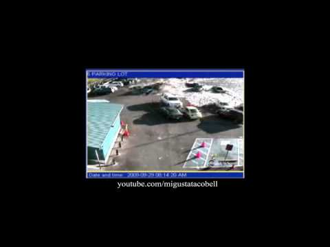 Video Shows Cars, Trucks Tossed by American Samoa Tsunami Waves