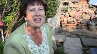 2013 Бурятия общепит кафе рестораны - Алена Мацияко Улан-Удэ сибирячка