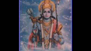 Ram Ram Bhajo Bhai - Bhimsen Joshi