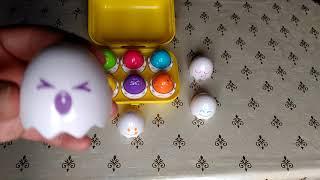 Фото #игрушка#Детская #игрушка#tomy #машаимедведь#развивающая #игрушка #ozon#игра #длядетей #полезнаяигра