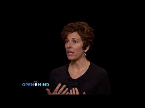 The Open Mind - The Politics of Resentment - Katherine Cramer