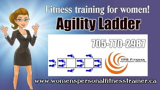 Women's Health And Fitness Exercises, Ypr Women's Fitness Barrie Ontario.