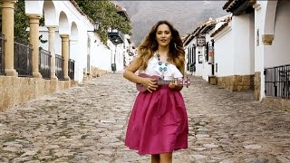 Kavelo & No Drama - Dime que sí (Video Oficial)