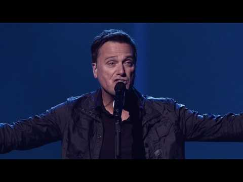We Are Alive (Feat. Michael W. Smith) - Prestonwood Worship
