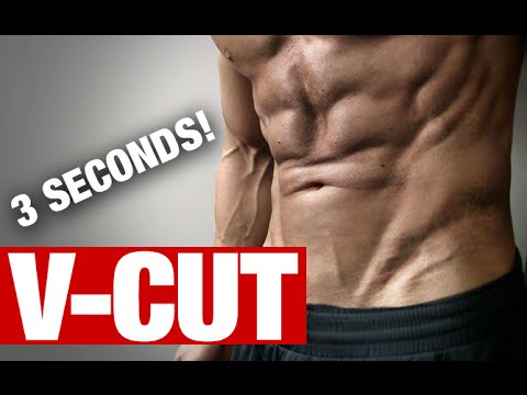 cut ab exercises better in seconds also youtube rh