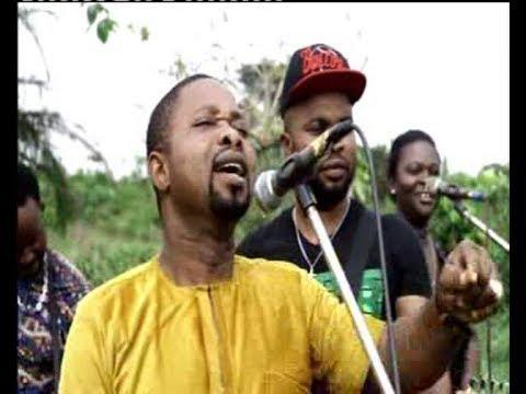 OKOBO LIVE ON STAGE [ LATEST BENIN MOVIE 2017 ]