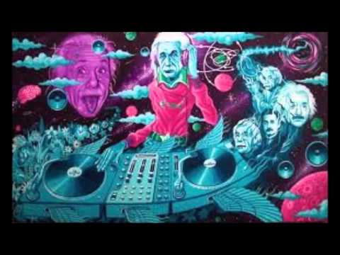 Live Mix by Godi  Beat Herren & Normalize   Class A   Just Music   Inception   Kopel & Pop Art  Natu