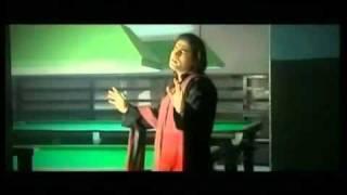 Shafqat Amanat Ali - Jiya Na Jaye -