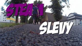 ♦ Steam slevy ? ♦