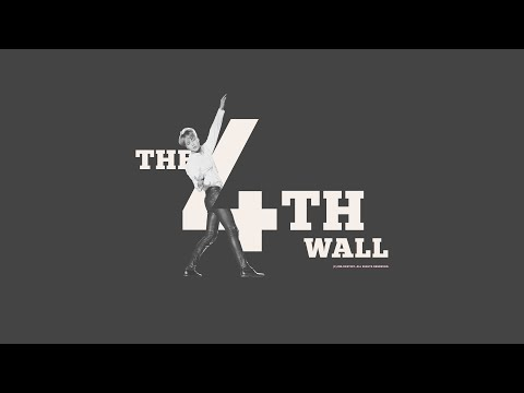 the-4th-wall-:-baby,-don`t-cry