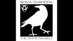 Official - Shiva Chandra - The White Raven