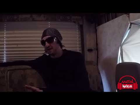An Interview With Edsel Dope of DOPE