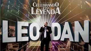 Leo Dan ft. Ricardo Montaner Te He Prometido (En Vivo)