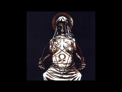 Deathspell Omega - Manifestations 2000-2001 [Full - HD]