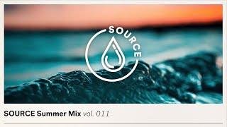 SOURCE SUMMER MIX Vol. 011 - DISCO