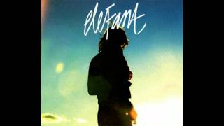 Watch Elefant Static On Channel 4 video