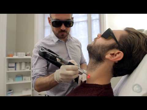 Coupe cheveux court homme degrade 2015