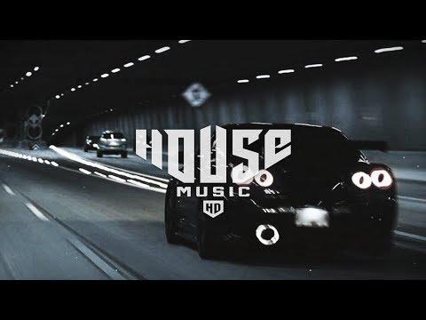 Brennan Savage - Look At Me Now (NextRO Remix)