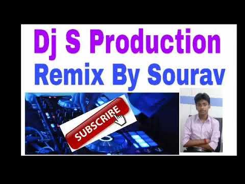 Chandan DJ protection(1)