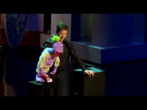 jeff-dunham:-unhinged-in-hollywood:-the-audience's-view-from-the-tv-taping