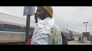 Young Wad - Money Train ( Official video )