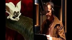 Voice Artist Spotlight: Dee Bradley Baker