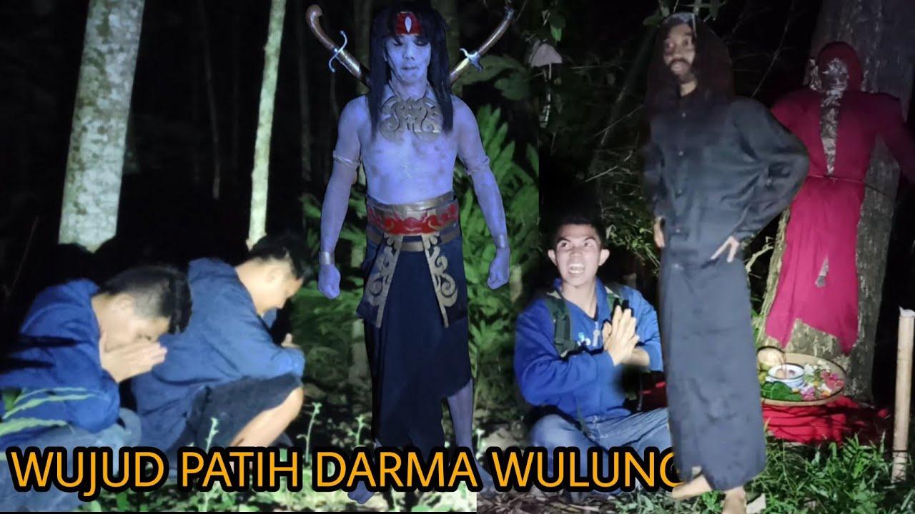 Download 🔴PATIH DARMA WULUNG P3R4NG RAJA WIJAYA BANTOLO