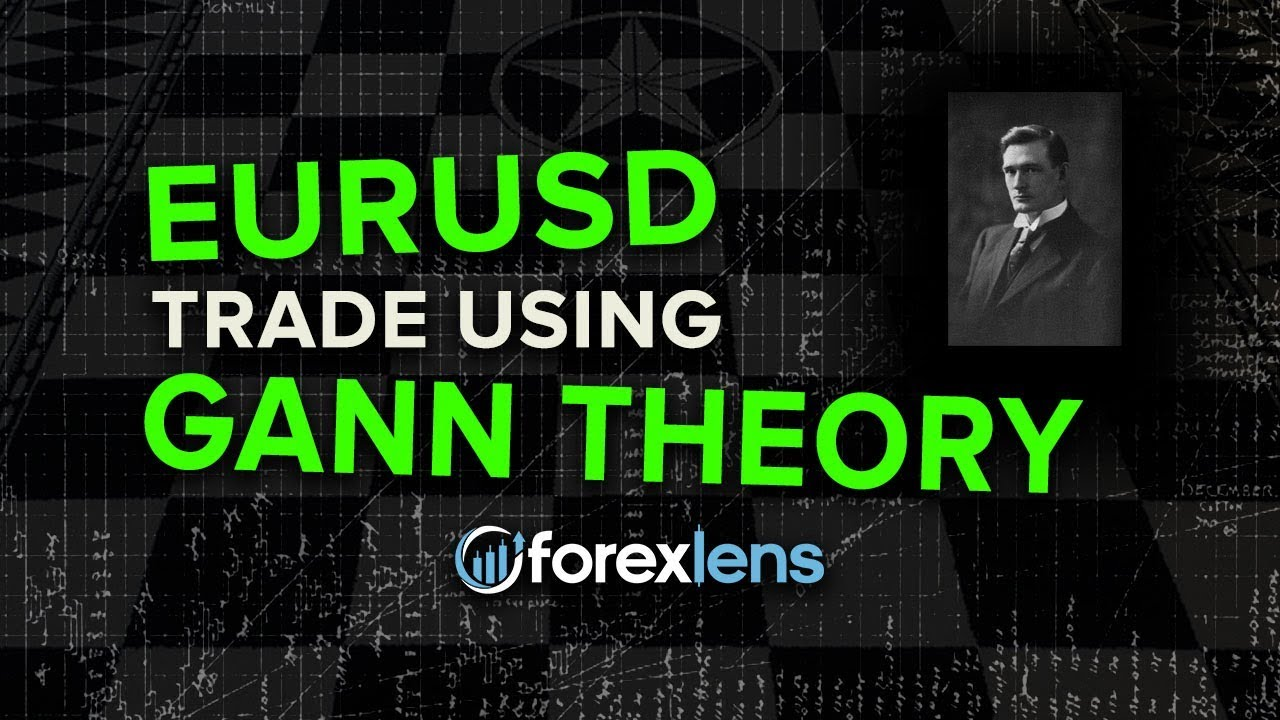 Forex Gann Theory / Comments